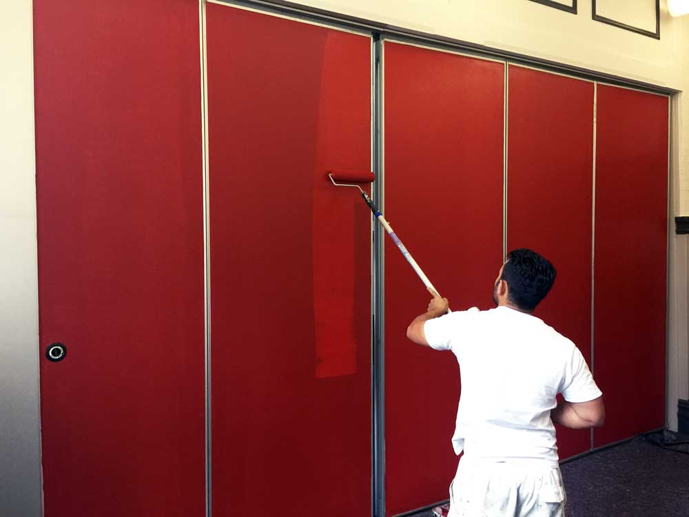 Interior Painting Services Sydney by Sydney Painters