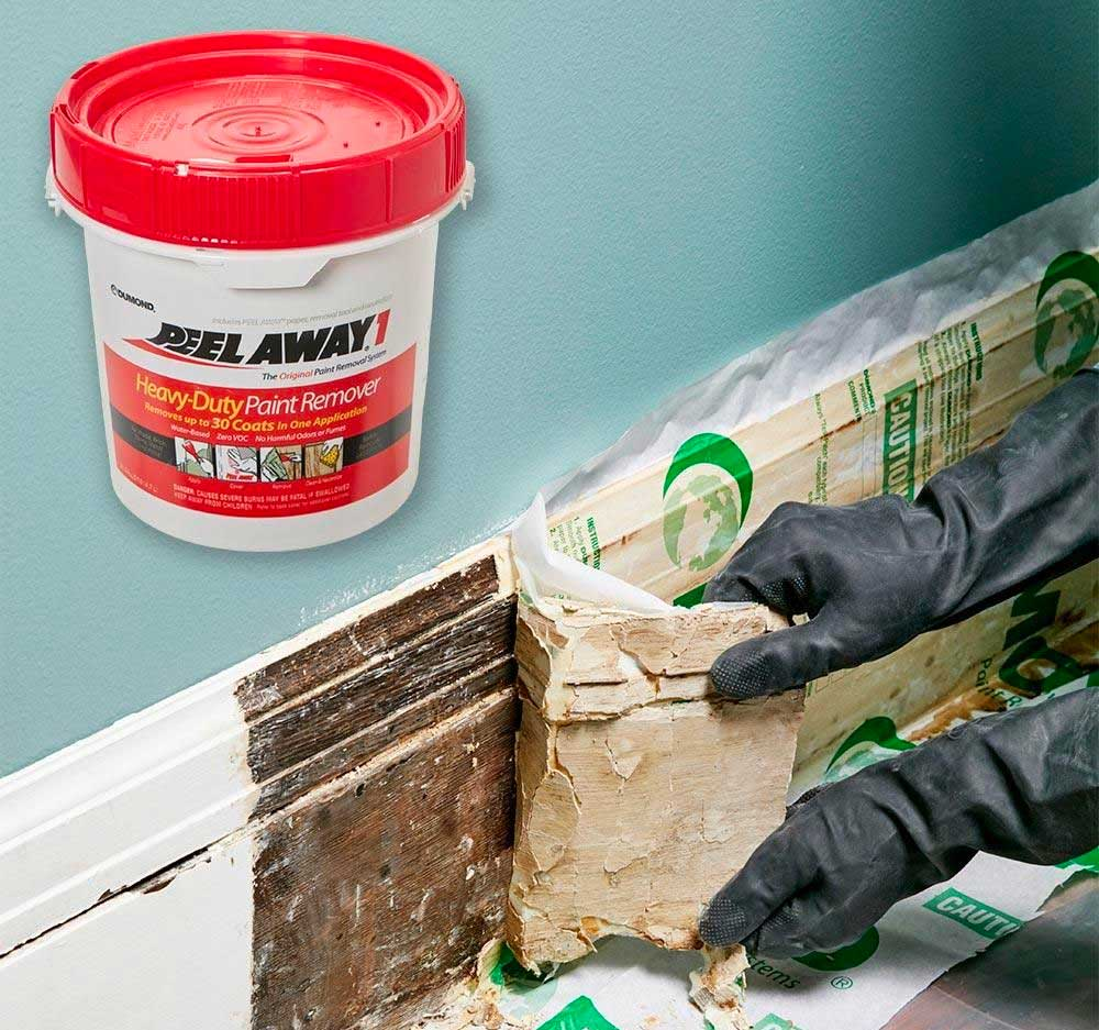 Lead Paint Removal by Sydney Painters
