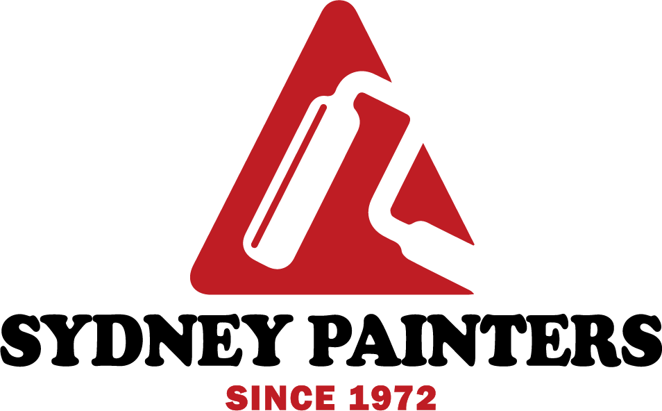 Professional Painters in Sydney by Sydney Painters
